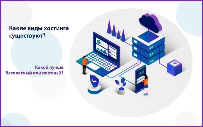 создание сайтов регистрация доменов